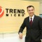 Trend Micro Named a Leader in Extended Detection and Response by Forrester